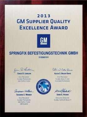 131218 SX-QW GM-Award-Springfix-screen